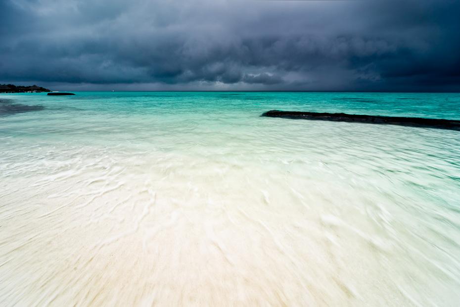 dzilie udeni national geographic vetra negaiss maldivija male maldivas indijas okeans kazas paradize udens