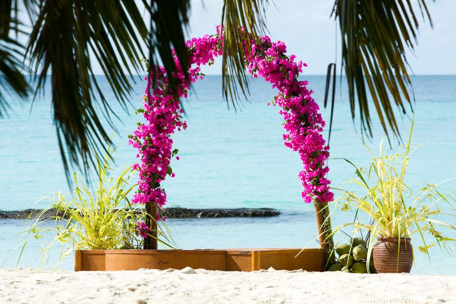 kazas medusmenesis maldivija maldivas salas ceremonija svinibas arzemes