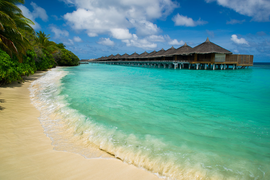 maldivu salas brivdienas carteris