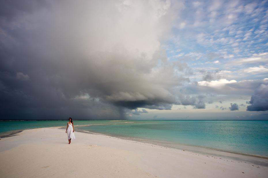 male alina andrusaite vetra negaiss maldivija lietus sezona udens maldivas atputa celojums apraksts