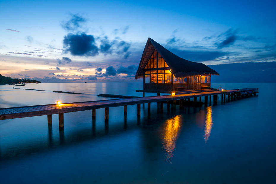 nakts daivings maldivija male maldivas salas atputa celojums paradize
