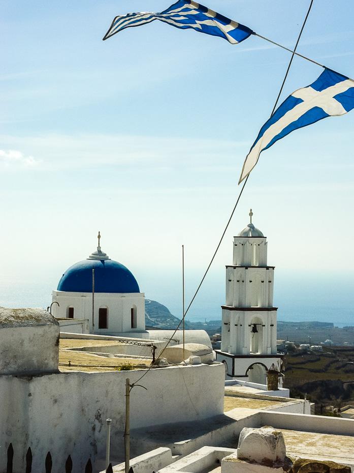 griekija erasmus karogs atputa brivdienas celojums