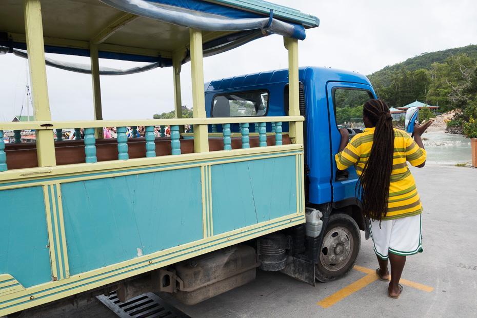 ladiga dredi autobuss transfers seiselu indijas okeans zemudens daivings kazas medusmenesis