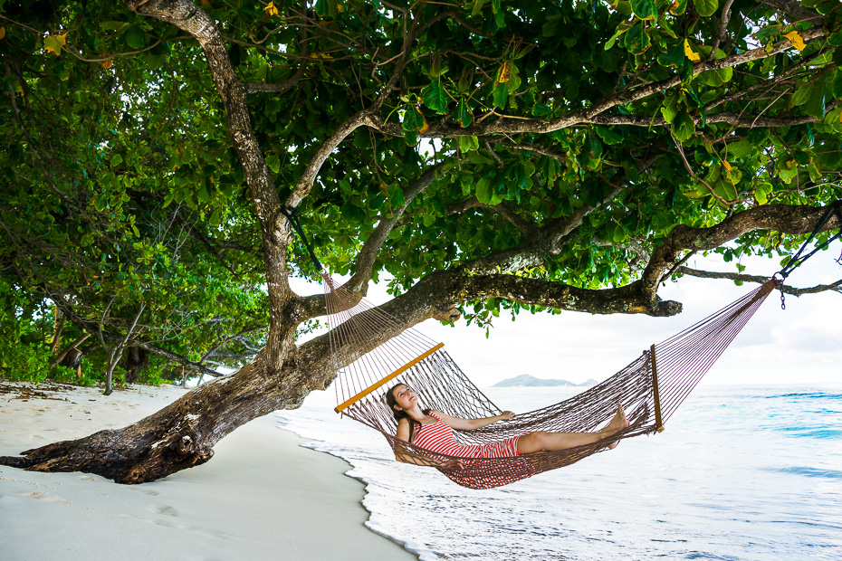 seychelles seiselas supultikls jura okeans indijas daivings atputa medusmenesis hilton labriz siluete kazas wedding arzemesrelaksacija paradize