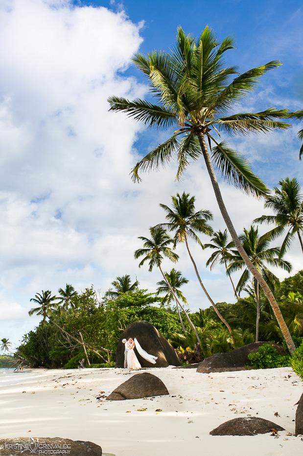 siluetes sala hilton labriz kazas paradize jekabs andrusaitis alina andrusaite seiselu salas indijas okeans arzemes