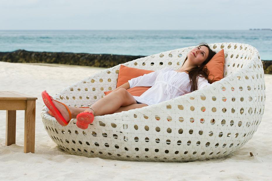 atvalinajums maldivija male kuramathi paradīze maldīvas
