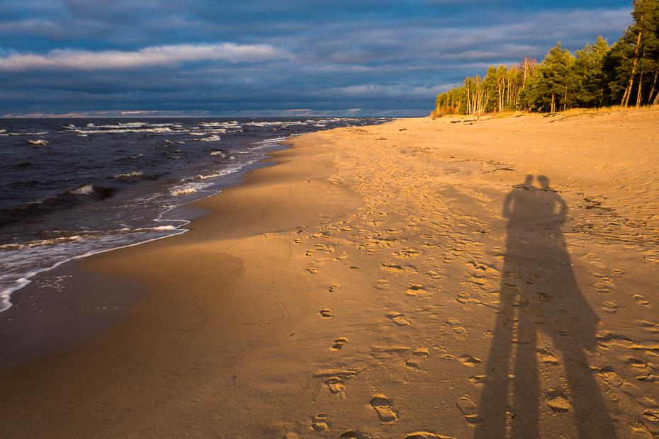 carnikava baltijas jūra rīga latvija pludmale jūrmala mīlestība