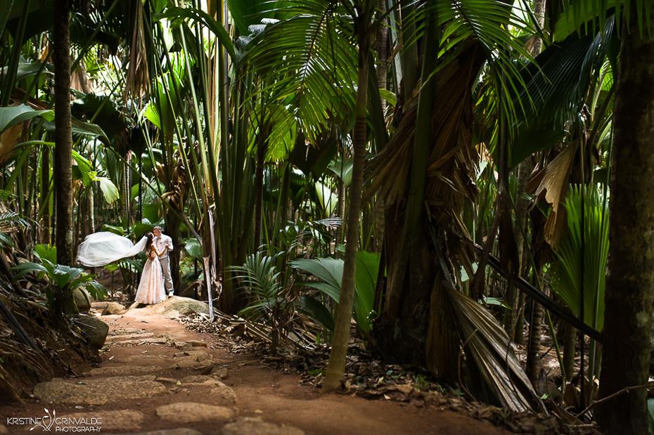 kazas paradize valle de mai praslina pralena seiselu salas