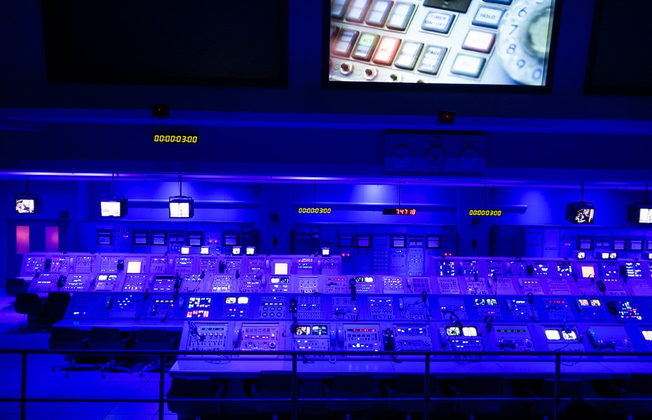 palaišanas simulācija kosmosa kuģis