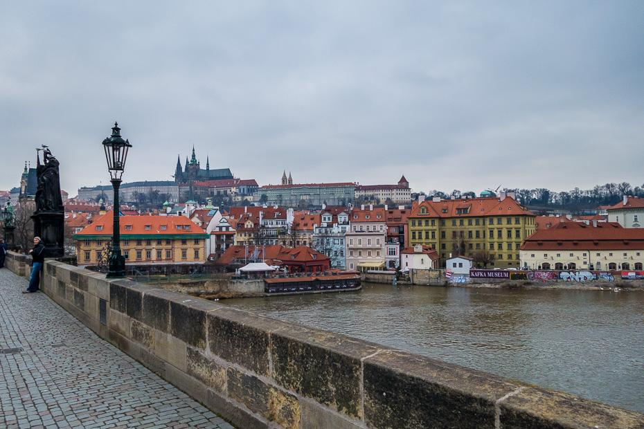 prāga čehija komandējums kārļa tilts pilsēta vecpilsēta eiropa brīvdienas