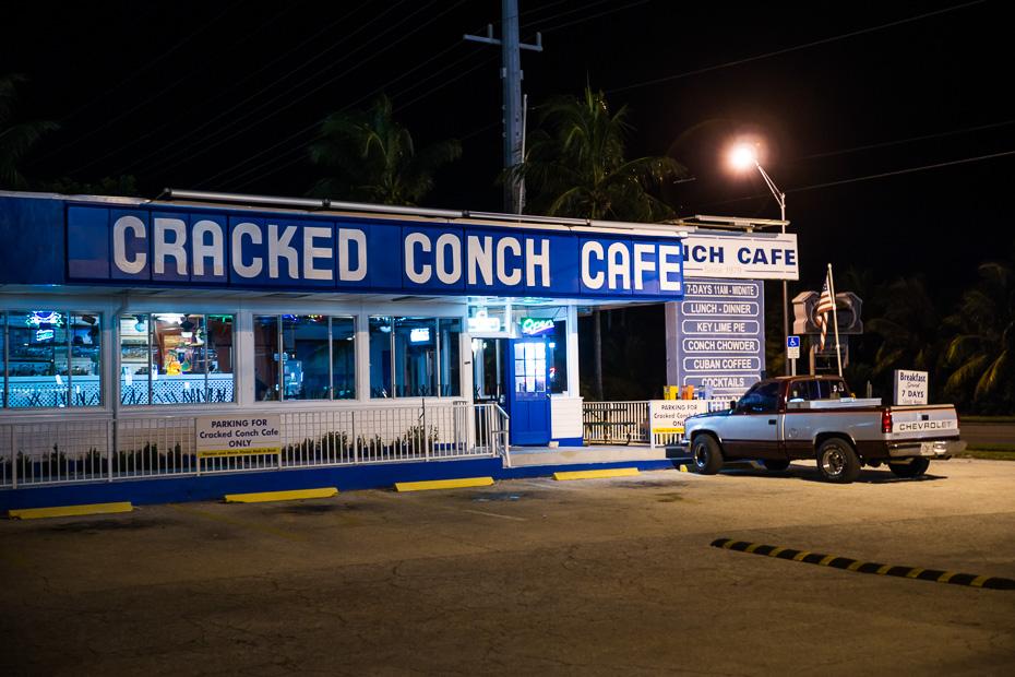 florida cracked conch cafe floridakīza kīvesta