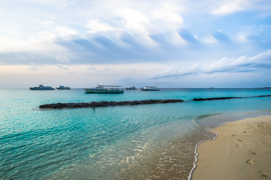 maldīvija sapnis pludmale atpūta