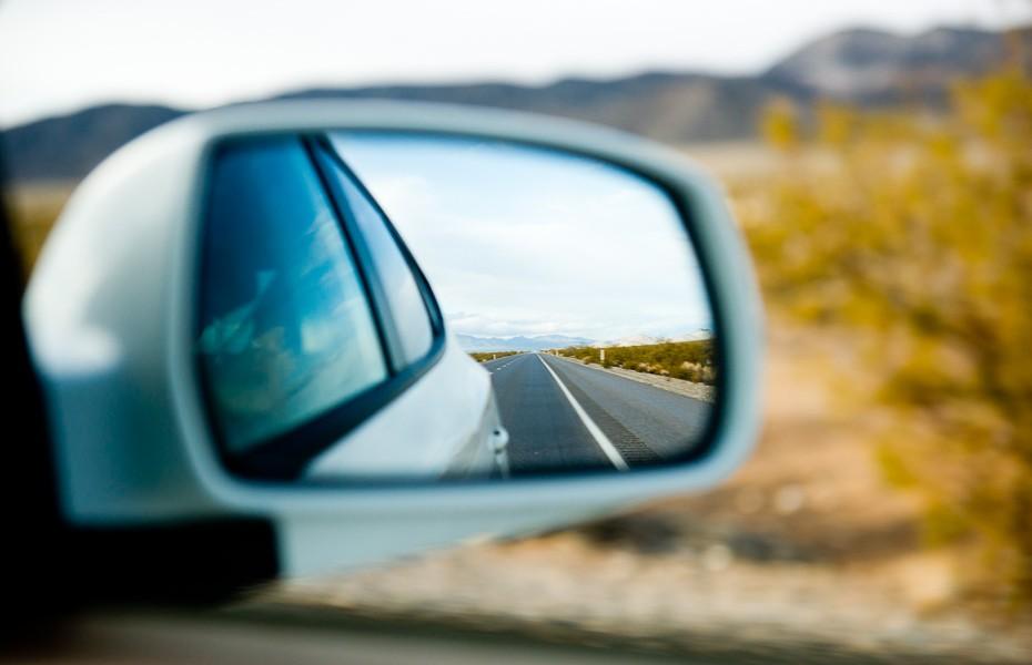 Kas jāzina nomājot automašīnu ASV?