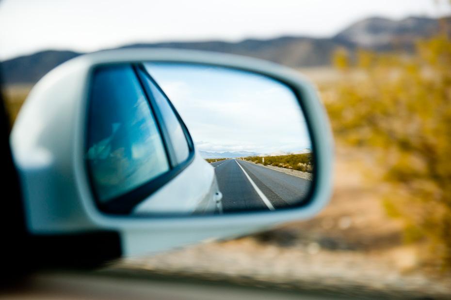 auto noma asv amerika kā nomāt īrēt roadtrip praktiski štati