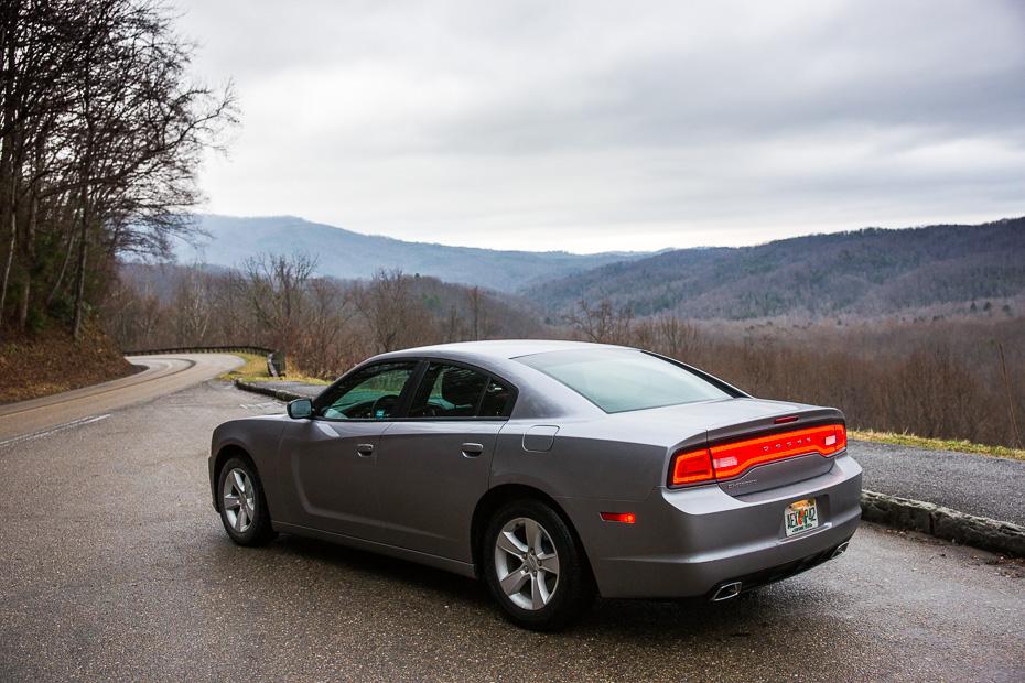 auto noma dodge amerikāņu mašīna padomi ko darīt īrēt