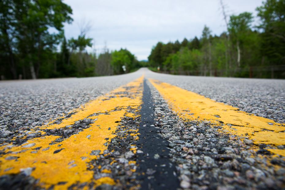 ceļi roadtrip ceļojums brīvdienas amerika štati auto