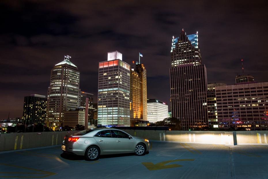 detroita amerika kanāda ceļojums atvaļinājums ar auto