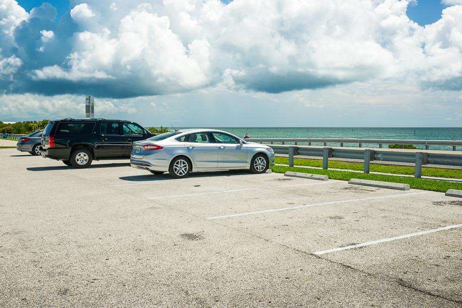 florida auto īre noma ford fusion maksas ceļi