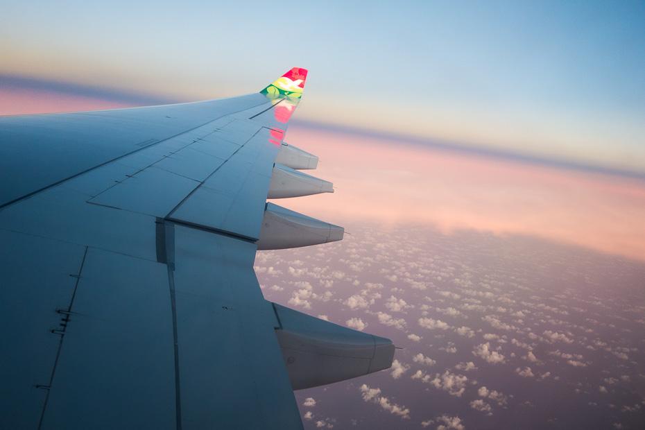 kuba varadero havana rīgas lidosta brauciens atvaļinājums