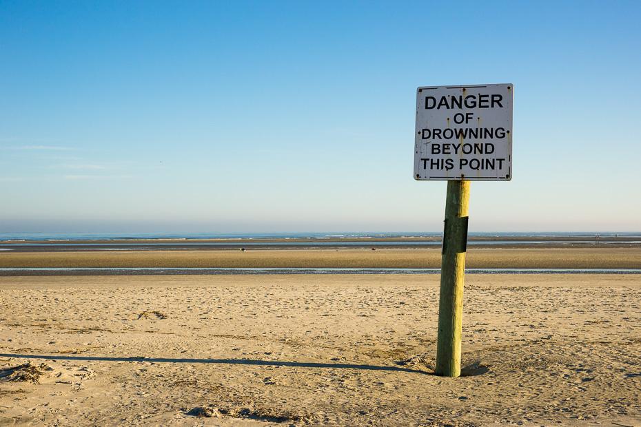smieklīga zīme amerika brīdinājums asv