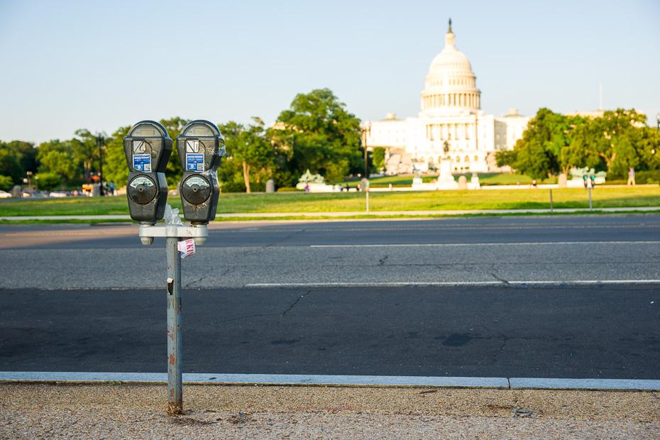 vašingtona parkošanās automāts noma asv kas jāzina padomi autonoma
