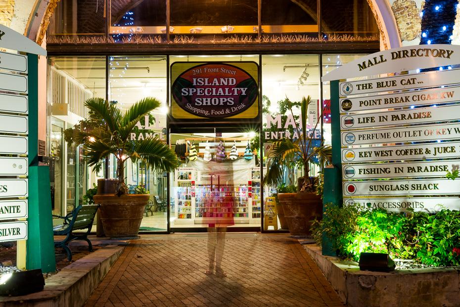 floridakīza nakts iepirkšanās amerika florida kīvesta veikali