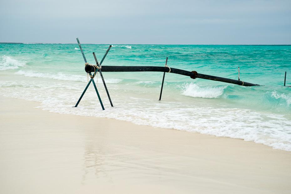 indijas okeāns maldīvija ūdens
