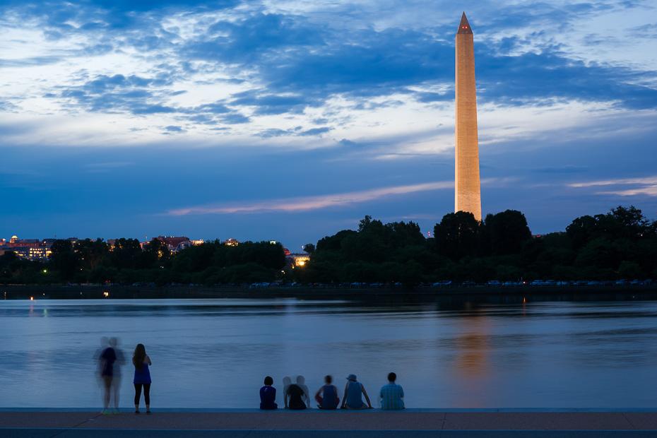 vašingtona national geographic latvija amerika