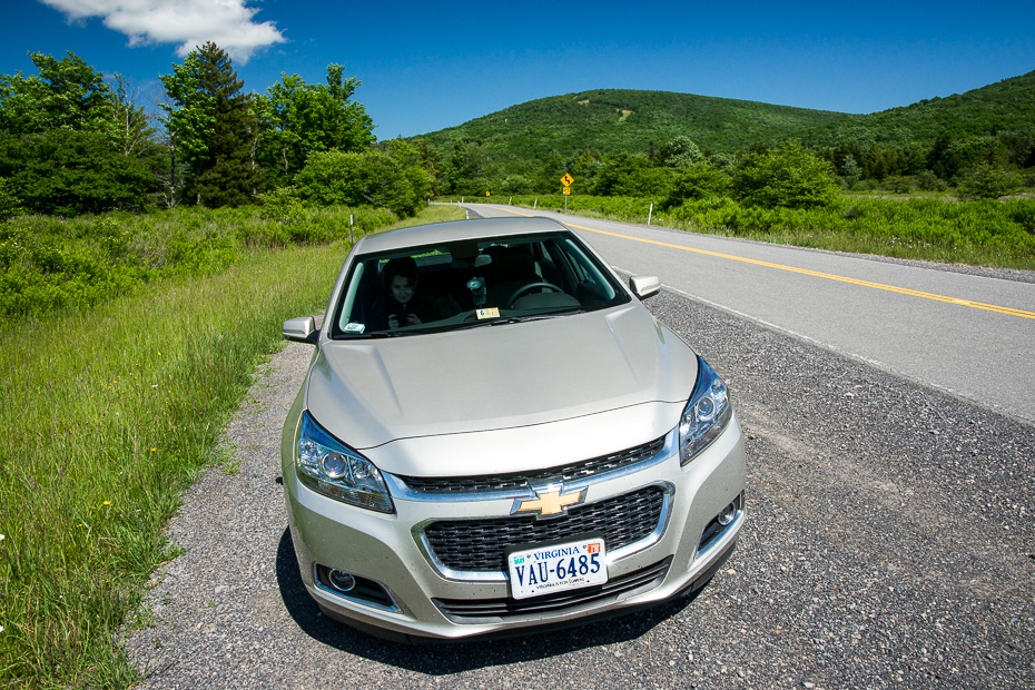 auto noma asv amerika padomi idejas lētāk road trip