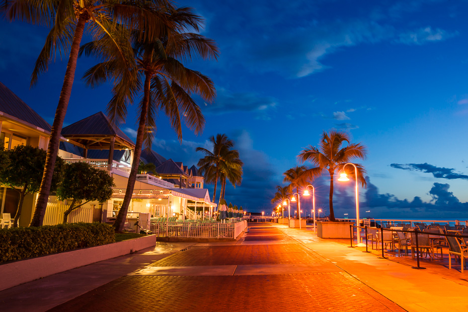 florida floridakīza salas amerika maiami ceļojumi