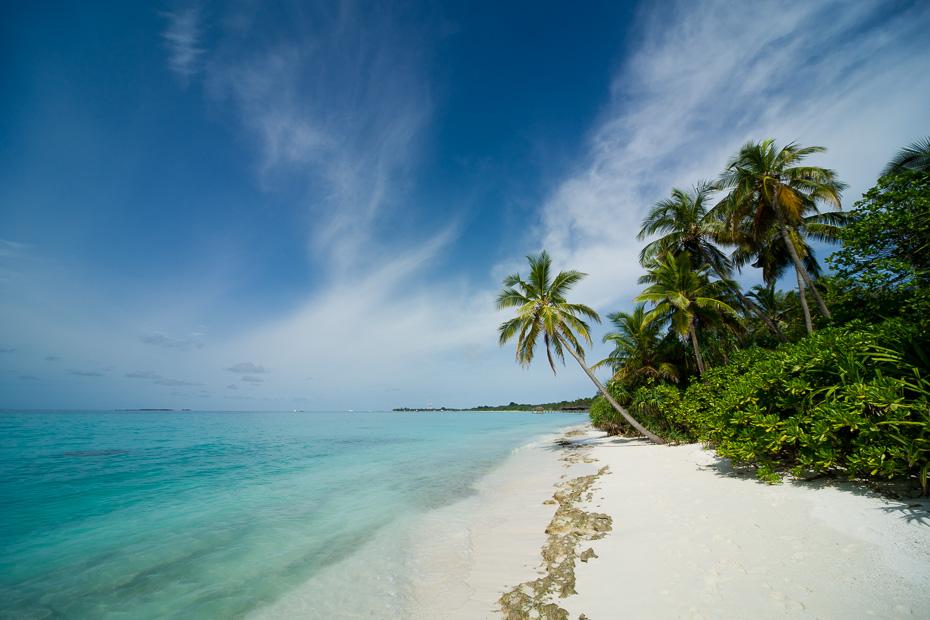 maldīvija sapnis paradīze pludmale  atpūta sapņu brīvdienas