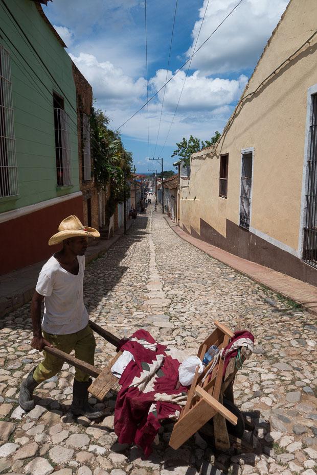 trinidada kuba sancti spiritus