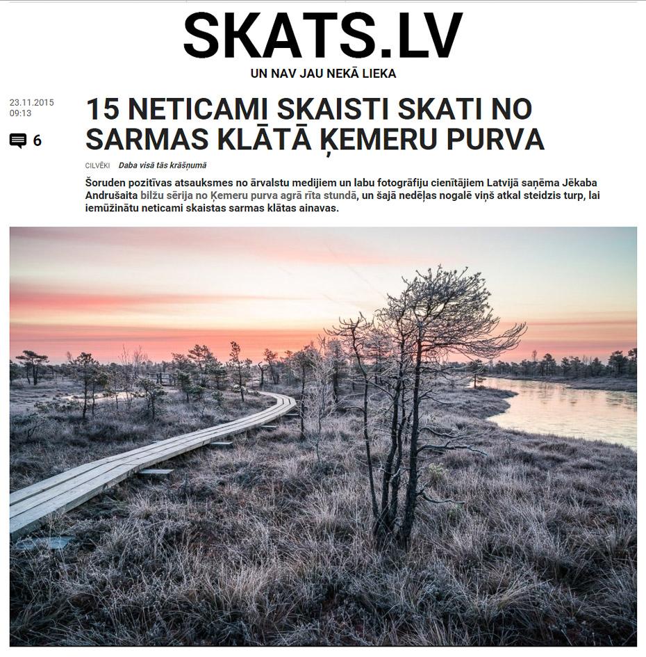 Skats.lv-KemeriSarma