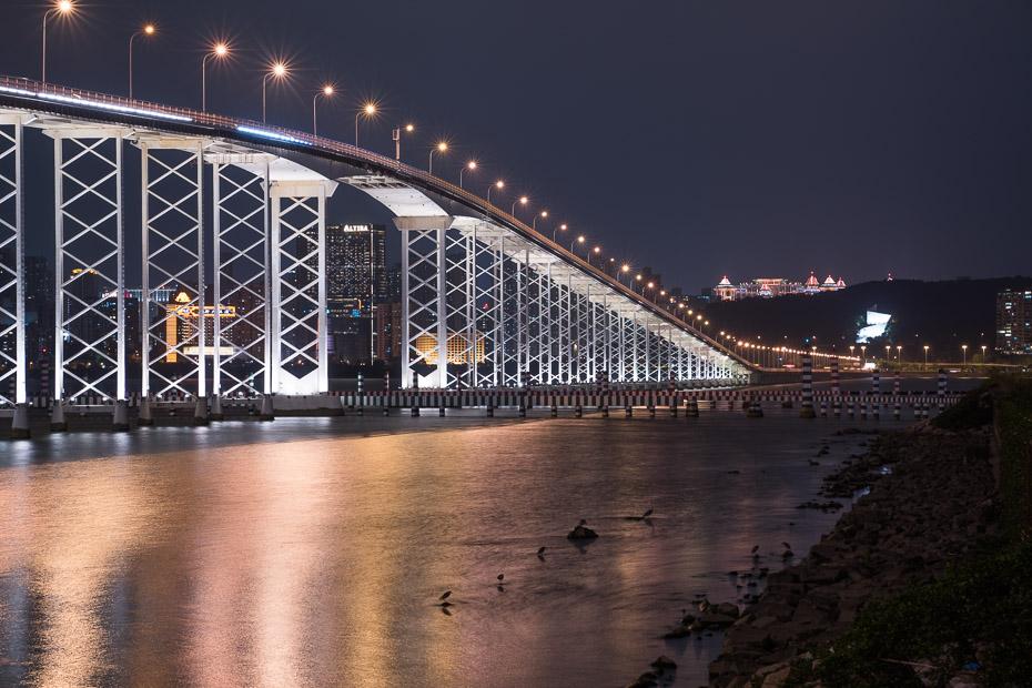 makau kazino tilts naktī ķīna