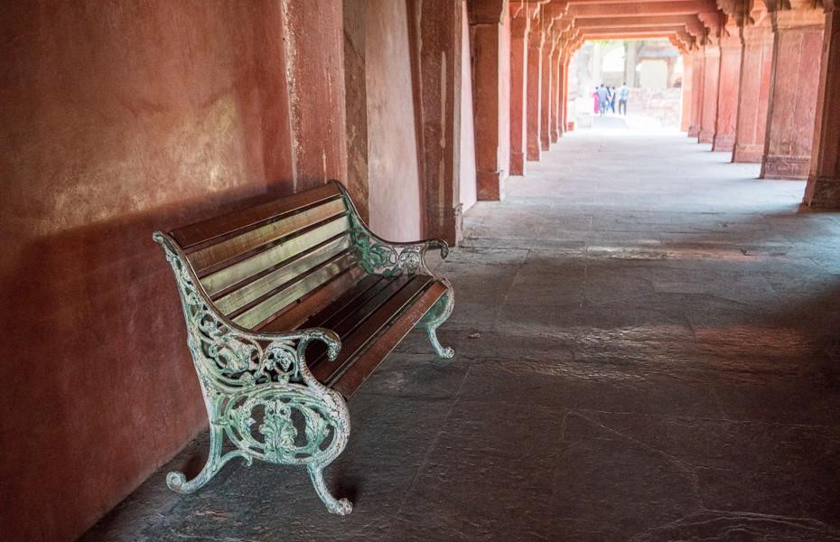 āgra soliņš karstums indija