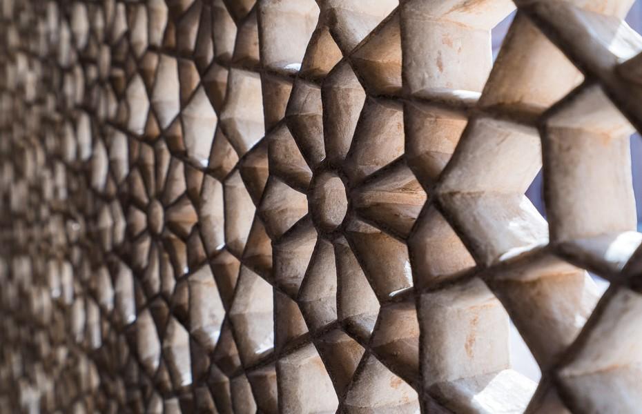 marmora rotājumi fatehpur sikri