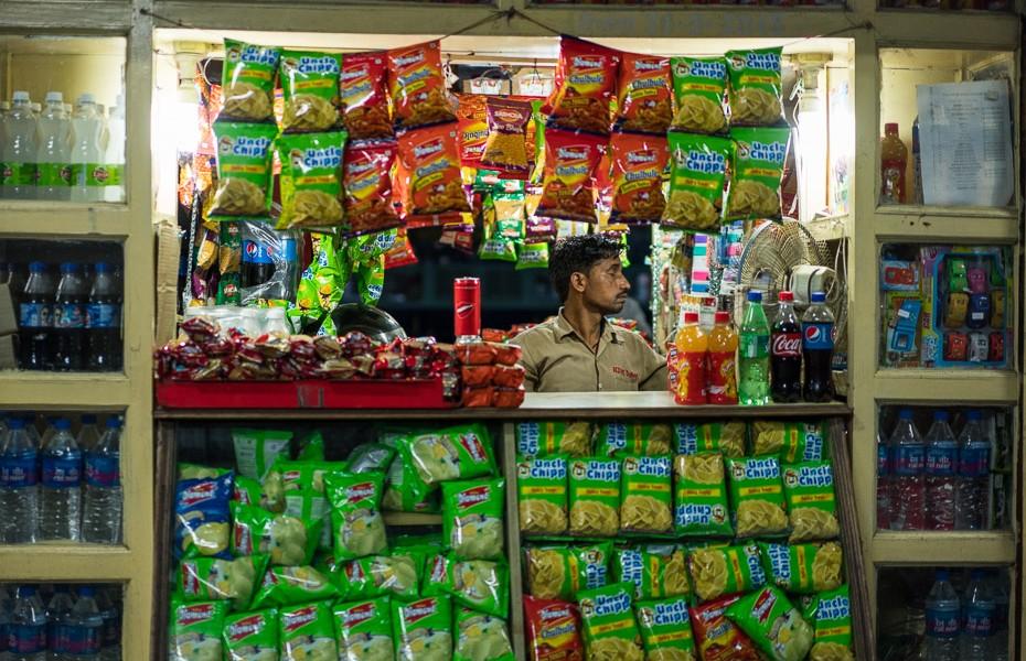 saldumi našķi uzkodas indija ēdiens āgra