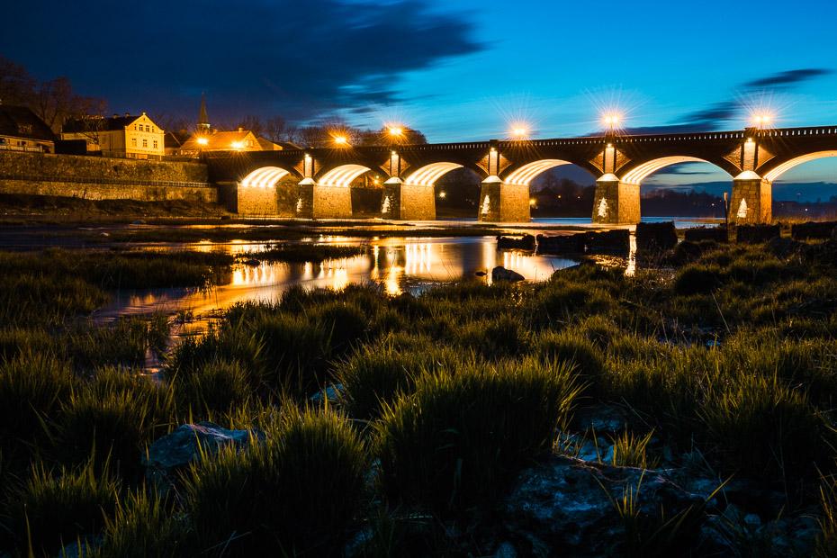tilts pāri ventai kurzeme