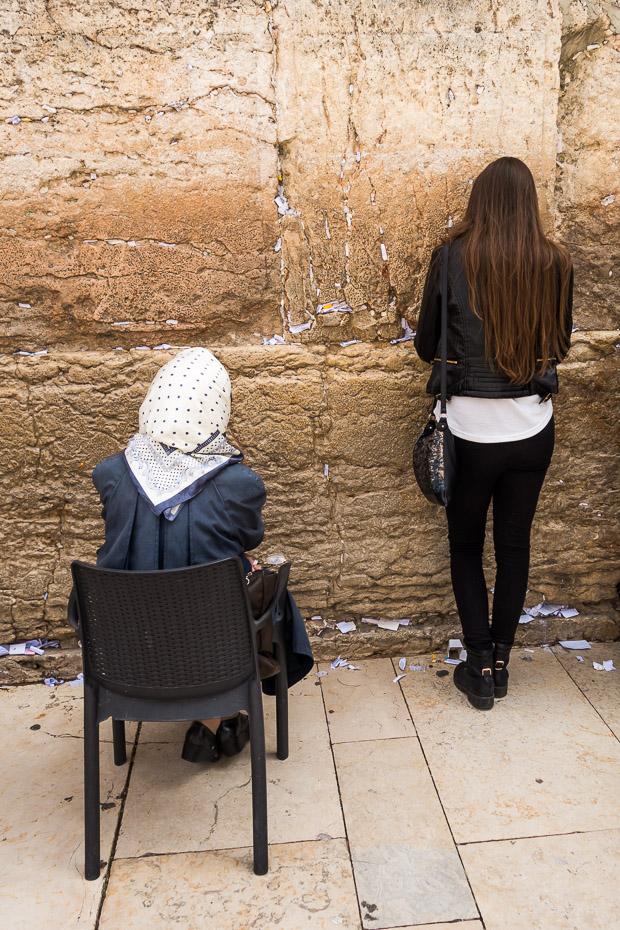 jūdaisms rietumu mūris raudu pirmais templis