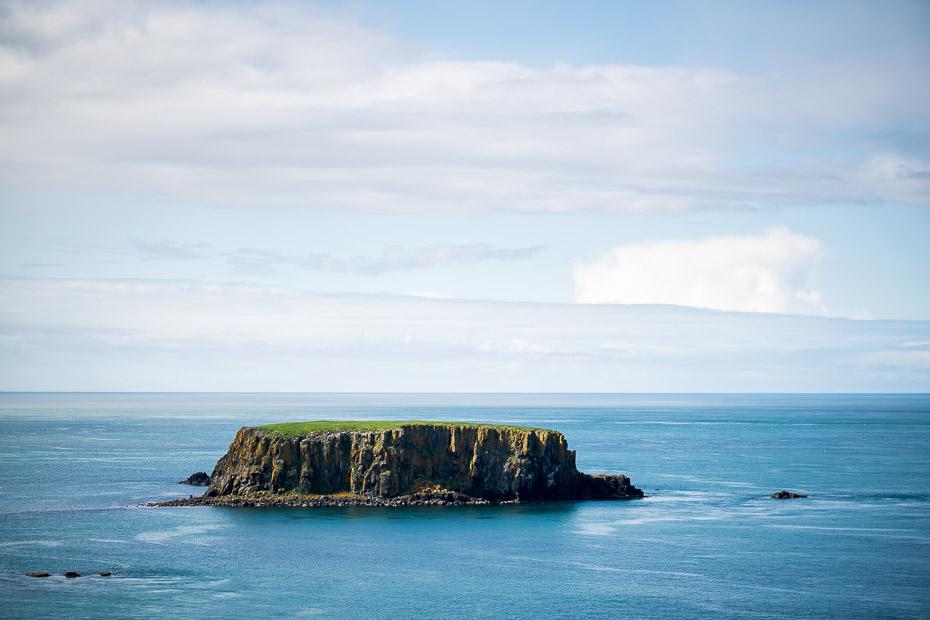salas ziemeļīrijā