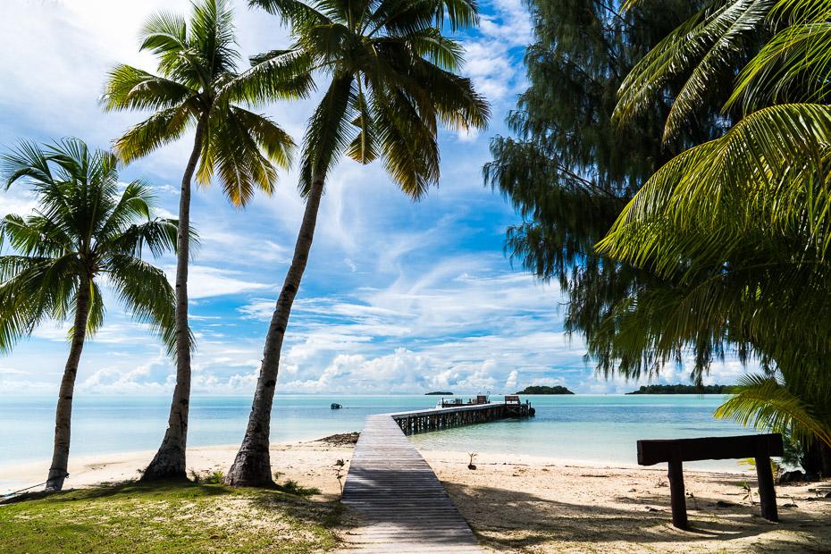 mikronezijas-saules-salas-palau-daivings klusais okeans