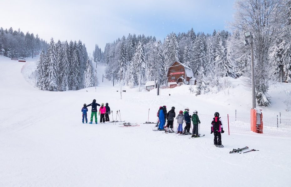 Ogorjelica ziemas olimpiāde bosnija un hercegovina