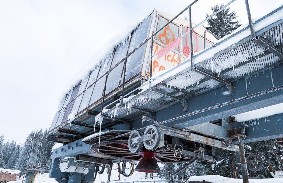 ziemas olimpiāde 1984