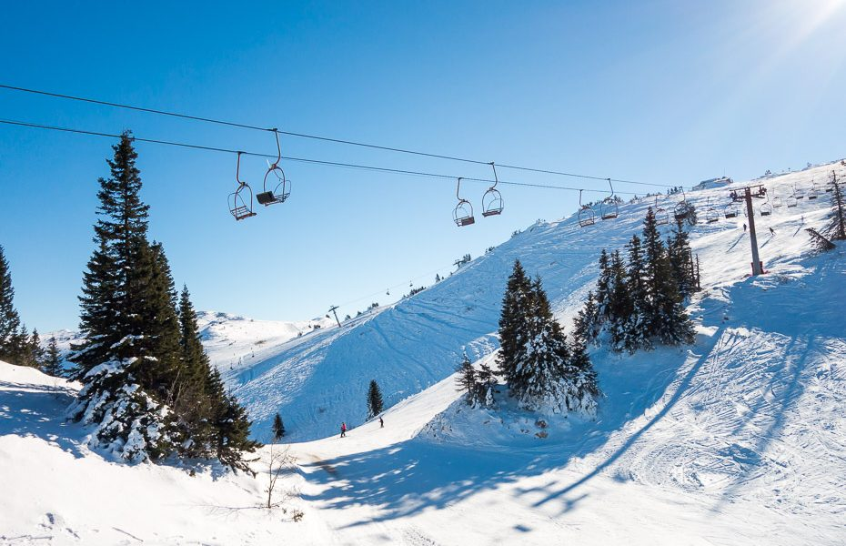 ziemas sporta veidi eiropā