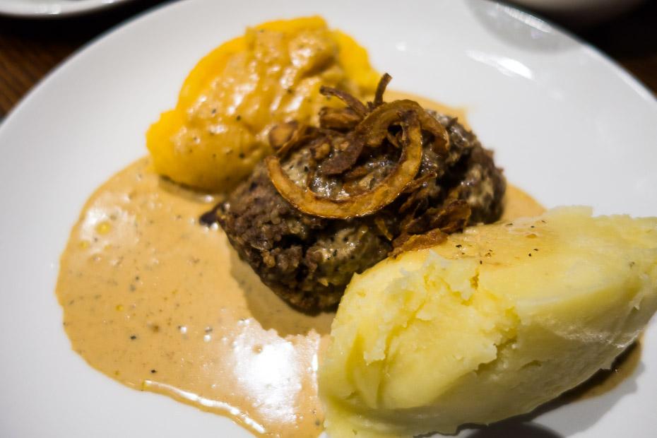 Skotijas ēdieni