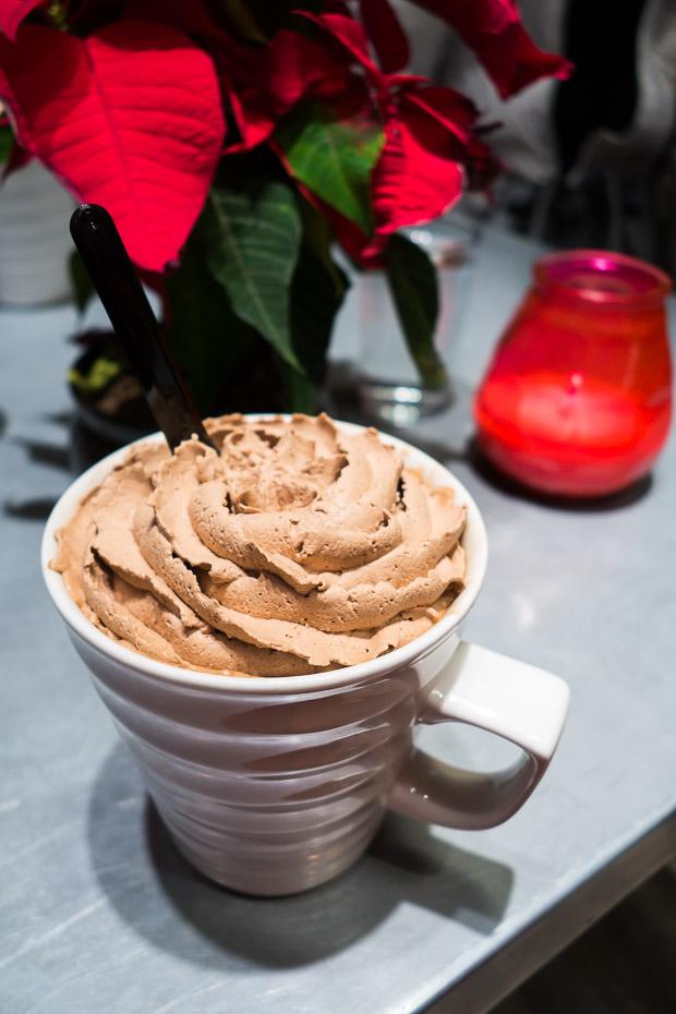 dānijas kafejnīcas
