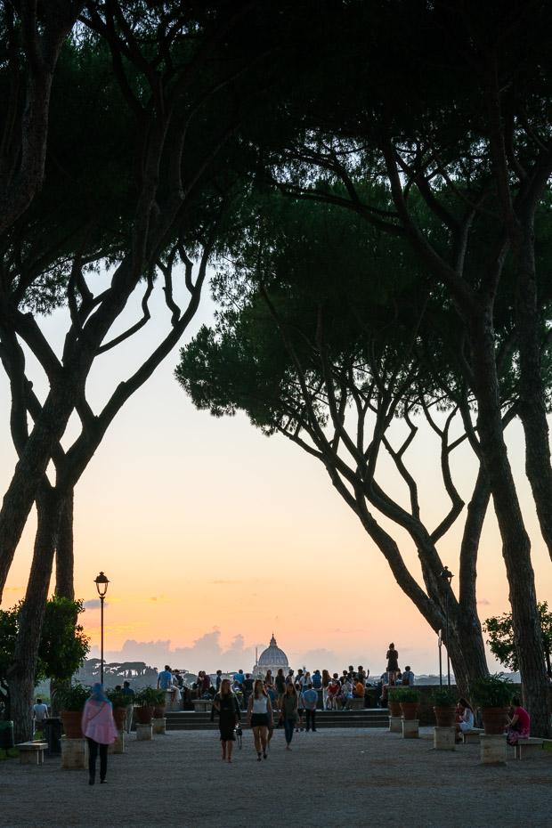 Itālijas tūre tūrisma brauciens