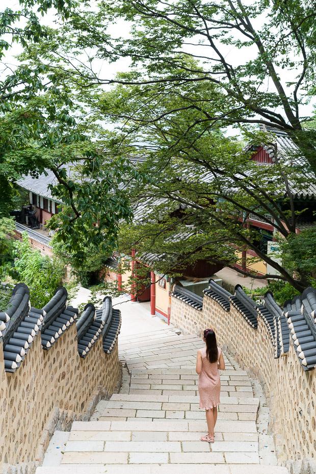 Āzijas tempļi