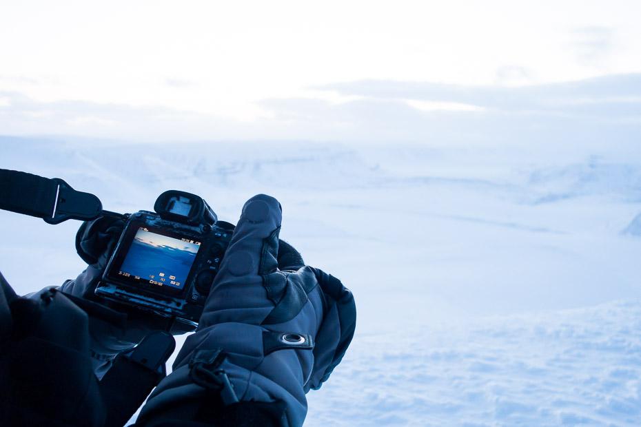 atsauksmes par sony bezspoguļa alpha ziemā