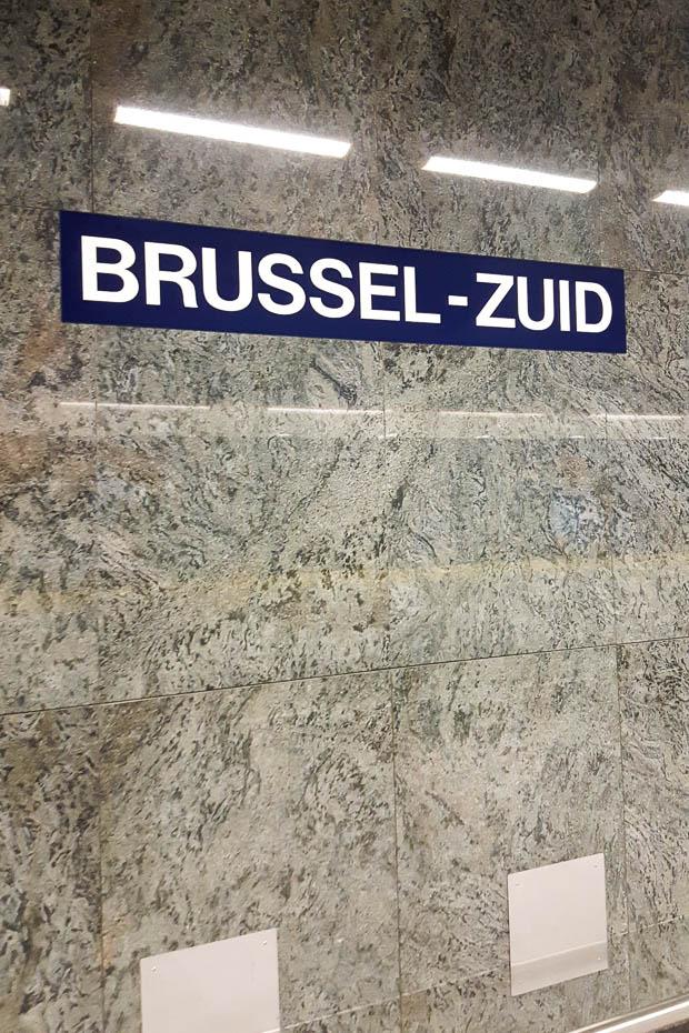 francijas beļģijas un lielbritānijas vilcieni